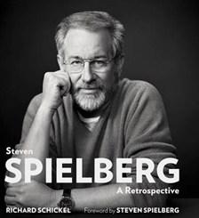 Steven Spielberg : Retrospektivt