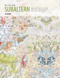 Subaltern 2 (2010)