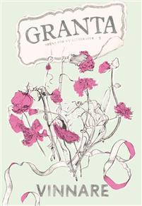granta-5-vinnare