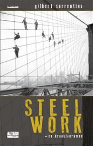 steelwork-en-brooklynroman